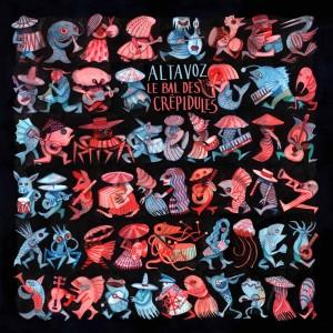 Altavoz2019